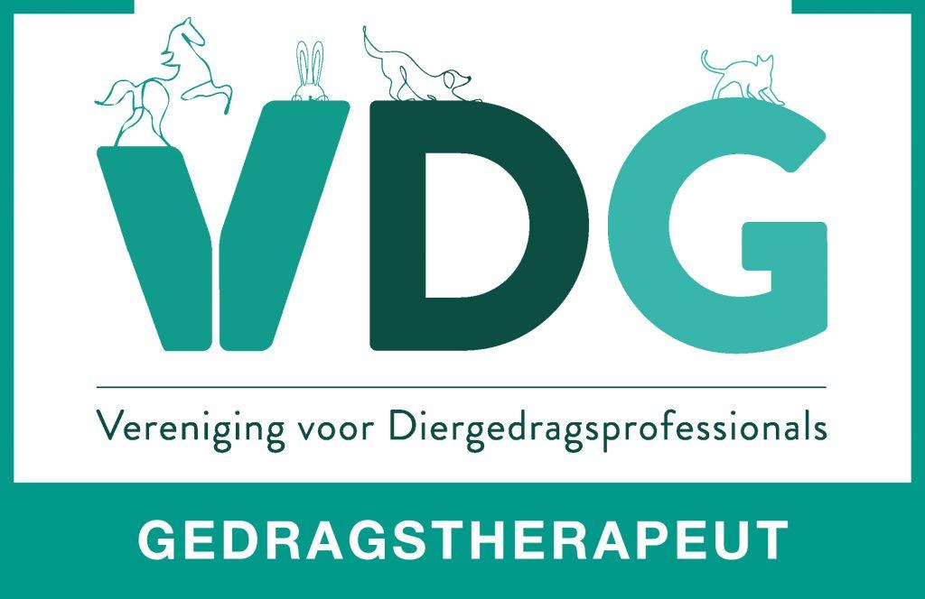 Deze afbeelding heeft een leeg alt-attribuut; de bestandsnaam is VDG-Logo-Gedragstherapeut-1024x664.jpg